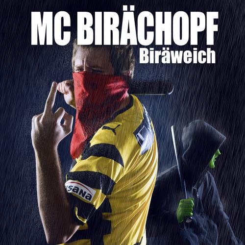 Mc Birächopf - Eh nie ab! (feat. Mac) A-N-T-E-U-P Remix