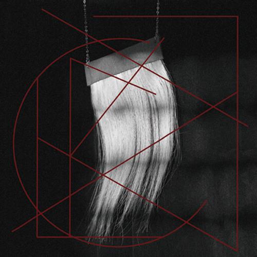 Mika Vainio / Kevin Drumm / Axel Dörner / Lucio Capece 'Venexia' excerpt (PAN 28)