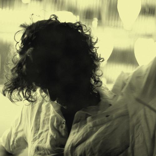 Je ne regrette rien (Edith Piaf) - Jennifer Souza