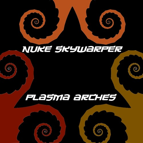 Plasma Arches