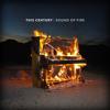 This Century - Money Honey