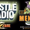 HUSTLE RADIO 3