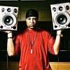 DJ MARLEY MARLS BROWNSTONE- DRAKE  IF YOU LOVE ME   REMIX
