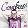 Download COMBASS-BALLA LA TRIBU' Mp3