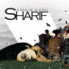 05. Sharif - Con la musica a otra parte [Producido por Hazhe] - www.HHGroups.com