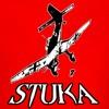 StuKa(psychological effect) OG-FOX