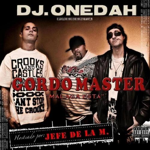 07. Gordo Master y Dj Onedah - Sigo (con Nako13) [Producido por Jefe de la M] - www.HHGroups.com