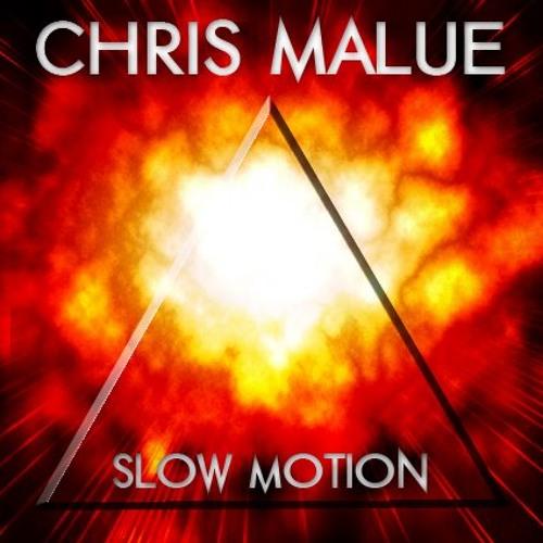 Slow Motion (Original Mix)