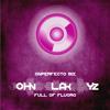 John Blak Vyz - OnPerfecto Mix (Edit Set)