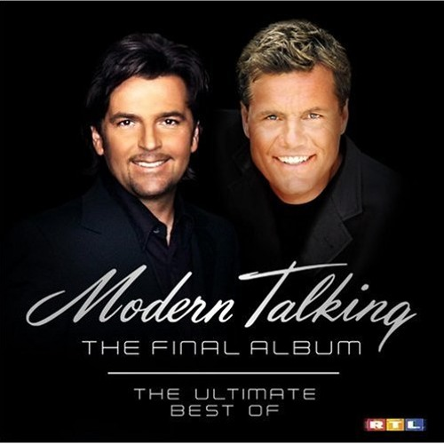 Modern Talking by Dionysus