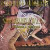 RuPaul- You Better Work (DJ A.N.S Aka TEEBURR NYClub Mix)