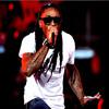 New Money (Lil Wayne Style Beat) *Free Beat Download!*