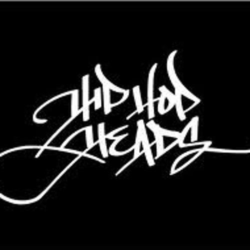 Hip Hop Heads
