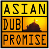 Asian Dubstep Promise (iPhone/iPad Ringtone) ON iTUNES NOW!