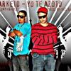 Yao y Arkeid-Yo Te Azoto(Garva Records Inc,VIC,The New Flow La Familia,PFI,A.Y. Records,Campos) mp3