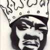 Greg Davis Jr.(BigBounce) Ft. B. Dub & Vellie-Revelation