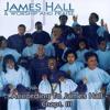 I Never Shall Forget James Hall