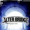 Alter Bridge - Open Your Eyes (Acoustic)