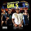 Chop Black - Girls (video mix clean)