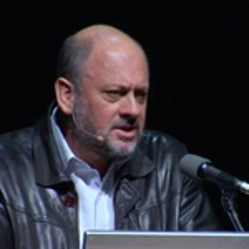 Tim Flannery - Here on Earth