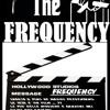 Frequency 40 - La vita è un Film? 14 maggio 2012