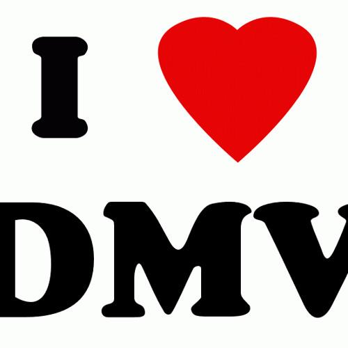 DMV HIP HOP