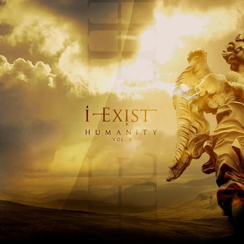 I-Exist - Giving My Life