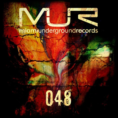 Adan Mor - Absinto ( Original Mix) Miami Underground Records] Free Download