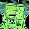 La Musica - Andy Morello - Eulaleia2.07