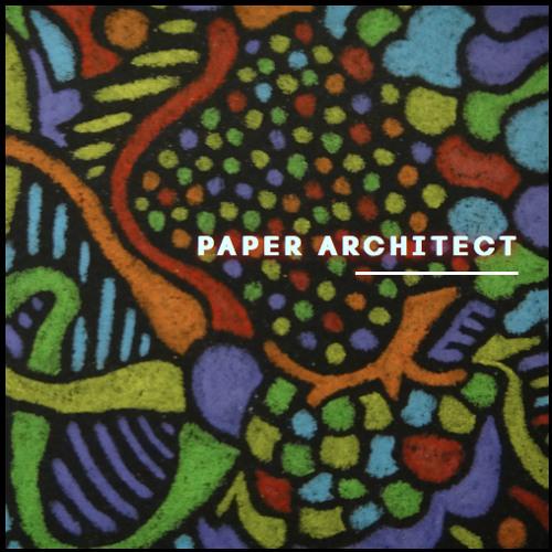 Obedear (Paper Architect Remix)