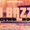 Dj Bazzy - Electro House