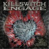 Killswitch Engage - A Bid Farewell
