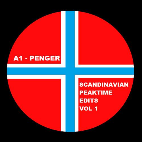 A1 PENGER