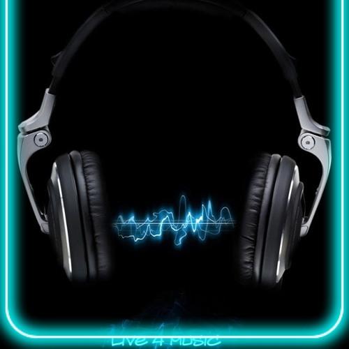 LMFAO sorry for party Rocking   Pacman ( Mix  Dj Kun)000