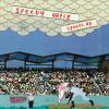 Speedy Ortiz - Silver Spring