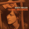 Free Download Rhett Miller - Lost Without You Mp3