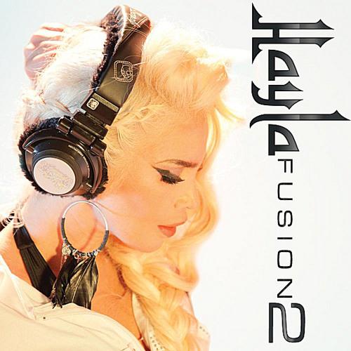 Hayla - Paulina (DJ Bam Bam Remix)