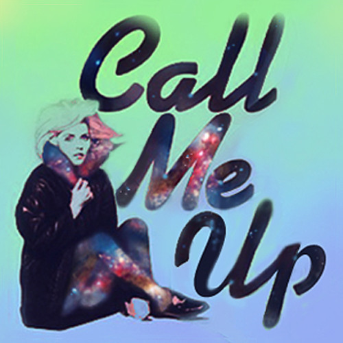 Chromeo - Call Me Up (Bondax Remix)