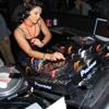 Ok ok ! Teck House please !  DJ Nina Ly