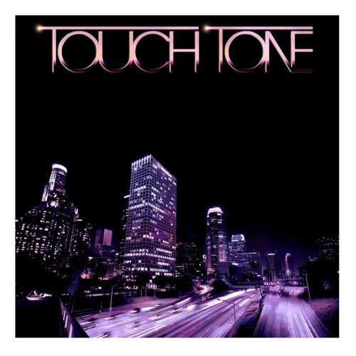 Touch Tone - Home Away From Home (Benedikt Hammer Remix)