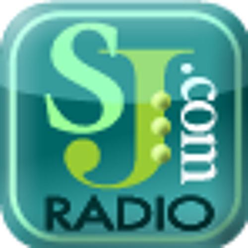 Smooth Jazz Radio App by Smooth Jazz Global by SmoothJazz com | Free