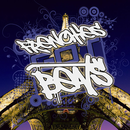 Frenchies Got Beats