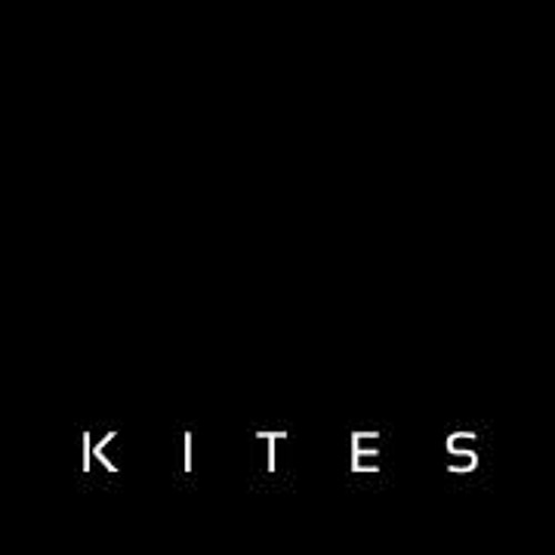 Kites - This Jumped-Up Boy in Livery (Original Mix)