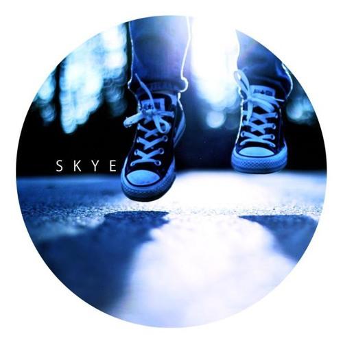 Skye - Fresh Air (Subtrax Remix) - Dub