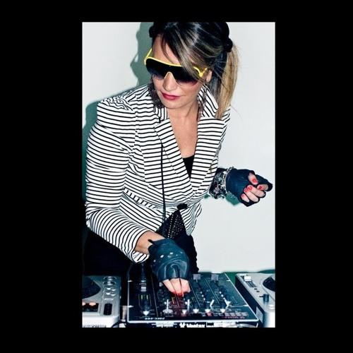 DJ Elektra Set
