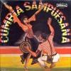 DJ DAMO (Colombia) - La cumbia sampuesana (DJ DAMO remix) Chords