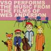 Ooh La La - (Vitamin String Quartet Tribute to The Faces)