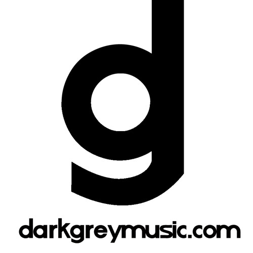DarkGrey - Who Are You (FREE DOWNLOAD)