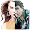 Your Not Sorry Taylor Swift Feat Cord Cedeno