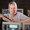 Jill Tarter - The Search for Extra-terrestrial Intelligence: Necessarily a Long-term Strategy